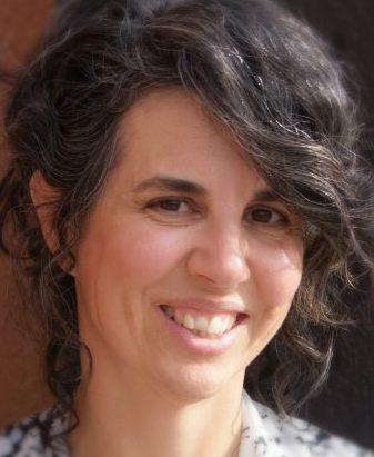 Dayna E. Mazzuca