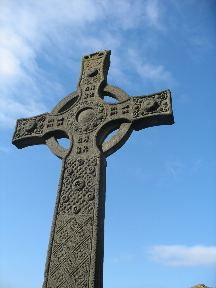 abbeycross